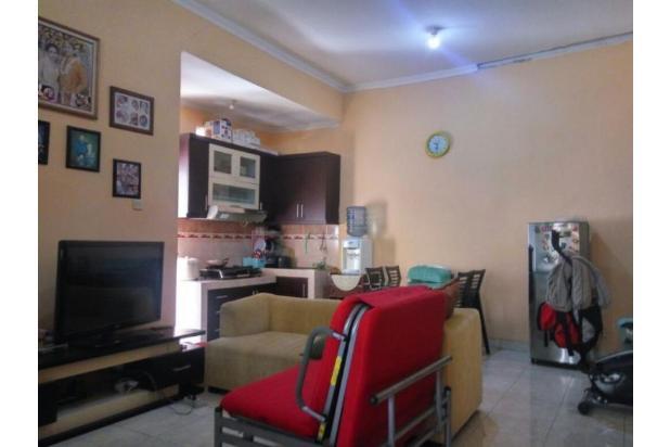 Dijual Rumah Jalan Magelang Utara Jogja City Mall LT 116 m2 13243815