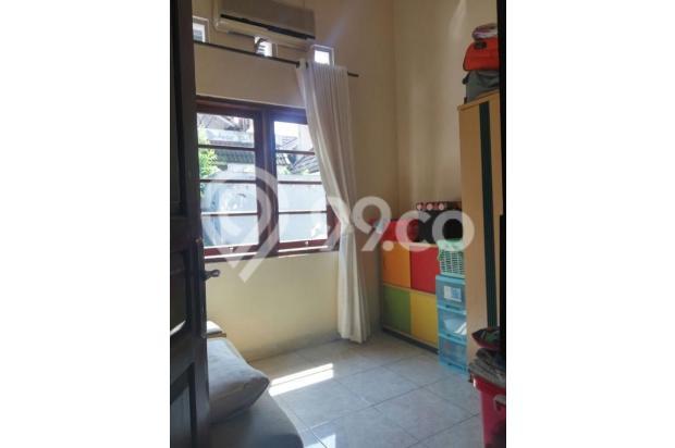 Dijual Rumah Jalan Magelang Utara Jogja City Mall LT 116 m2 13243816
