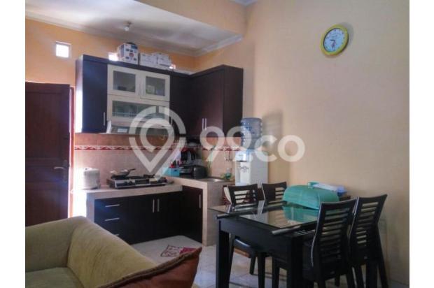 Dijual Rumah Jalan Magelang Utara Jogja City Mall LT 116 m2 13243817