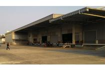Available Warehouse for Rent, EJIP, Lippo Cikarang