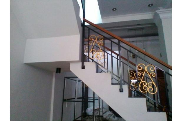 Jual Rumah Minimalis 2 Lantai di Bandung Lt 108m2 13872072