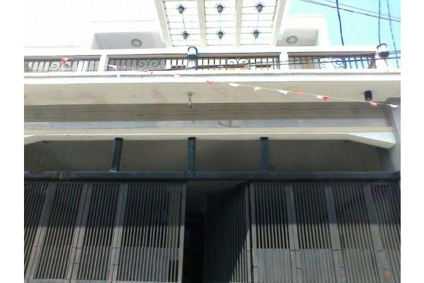 Jual Rumah Minimalis 2 Lantai di Bandung Lt 108m2 13872079