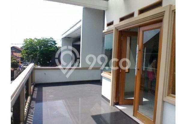 Jual Rumah Minimalis 2 Lantai di Bandung Lt 108m2 13872080