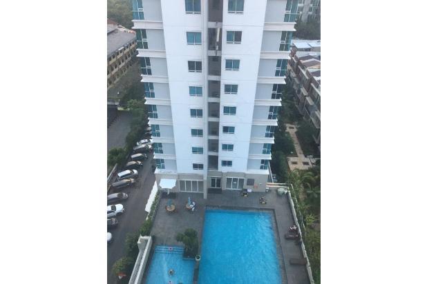 Rp1,98mily Apartemen Dijual