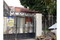 Rumah Sukomanunggal ( hitung tanah )