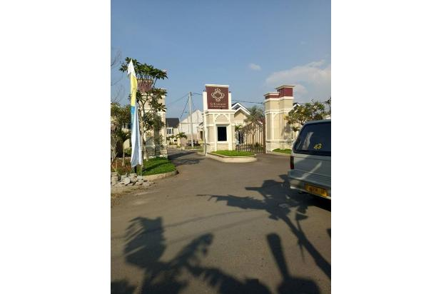 Dijual Perumahan Baru di Warungkondang Cianjur - SHM 17825555