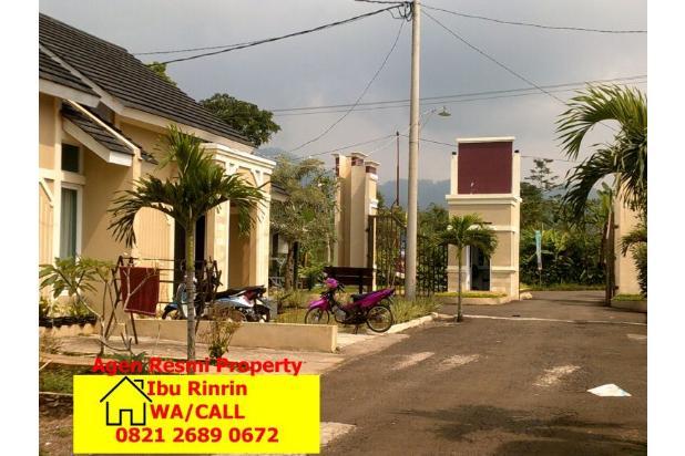 Dijual Perumahan Baru di Warungkondang Cianjur - SHM 17825560