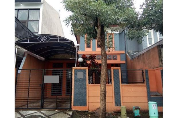Beli Rumah di Puri Surya Jaya Sidoarjo - Keamanan Terjamin 15517400