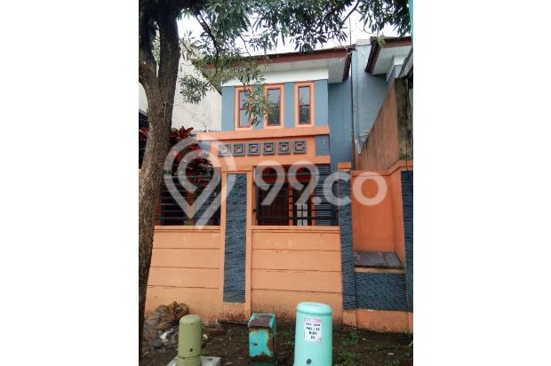Beli Rumah di Puri Surya Jaya Sidoarjo - Keamanan Terjamin 15517415