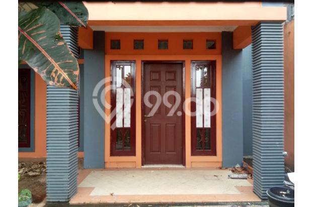 Beli Rumah di Puri Surya Jaya Sidoarjo - Keamanan Terjamin 15517417