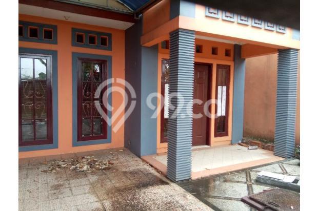 Beli Rumah di Puri Surya Jaya Sidoarjo - Keamanan Terjamin 15517418