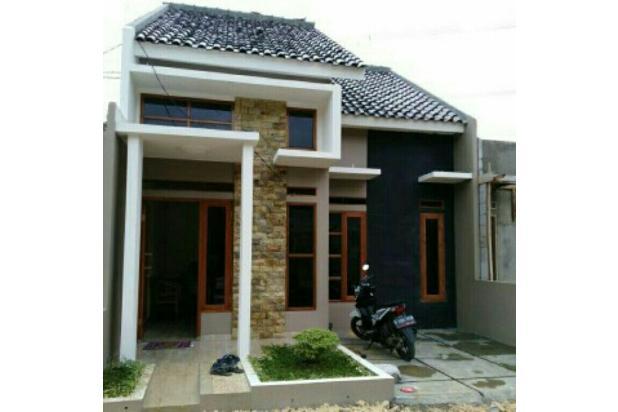 Rumah cluster bermacem_macem type 15789595