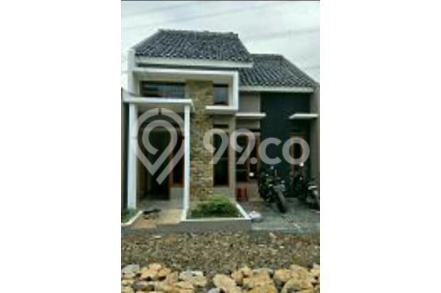 Rumah cluster bermacem_macem type 15789597
