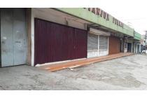 Tanah Dijual di mainroad cianjur Jawa Barat 6,5jt/meter