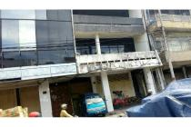 Very Hot!!! Jln.KUSUMA BANGSA SANGAT Strategis PUSAT KOTA Ruko + Rumah