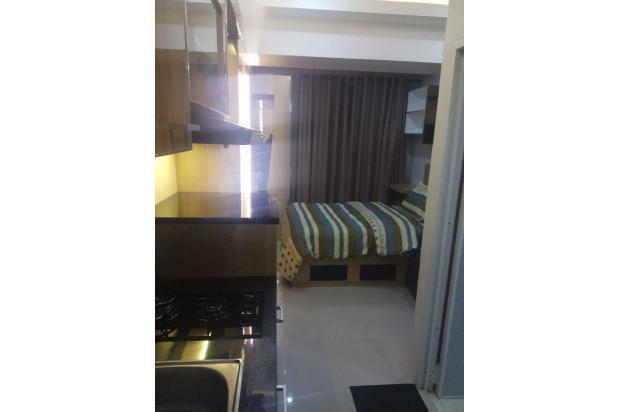 Rp184jt Apartemen Dijual