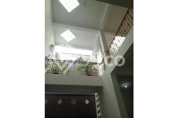Dijual Rumah Baru 2,5 Lantai di komplek Griya Harapan Indah, Bekasi 14419135