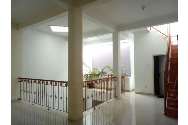 Dijual Rumah Baru 2,5 Lantai di komplek Griya Harapan Indah, Bekasi 14419130