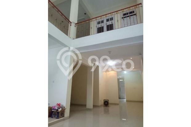 Dijual Rumah Baru 2,5 Lantai di komplek Griya Harapan Indah, Bekasi 14419133