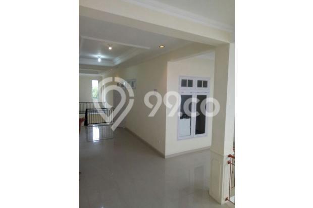 Dijual Rumah Baru 2,5 Lantai di komplek Griya Harapan Indah, Bekasi 14419131