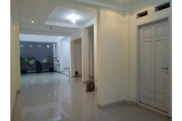 Dijual Rumah Baru 2,5 Lantai di komplek Griya Harapan Indah, Bekasi 14419129
