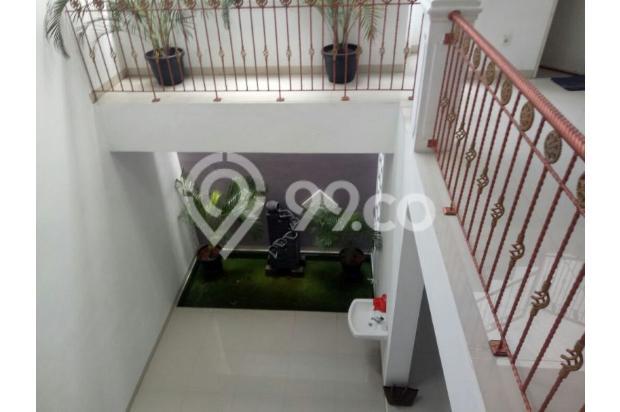 Dijual Rumah Baru 2,5 Lantai di komplek Griya Harapan Indah, Bekasi 14419132