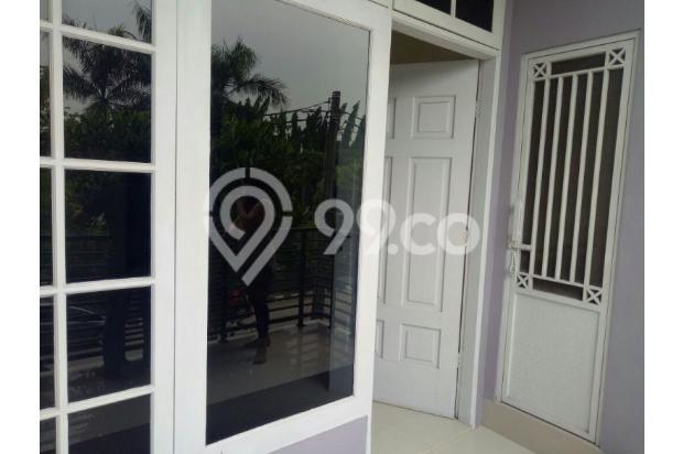Dijual Rumah Baru 2,5 Lantai di komplek Griya Harapan Indah, Bekasi 14419134