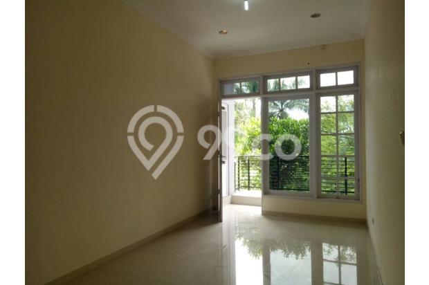 Dijual Rumah Baru 2,5 Lantai di komplek Griya Harapan Indah, Bekasi 14419137