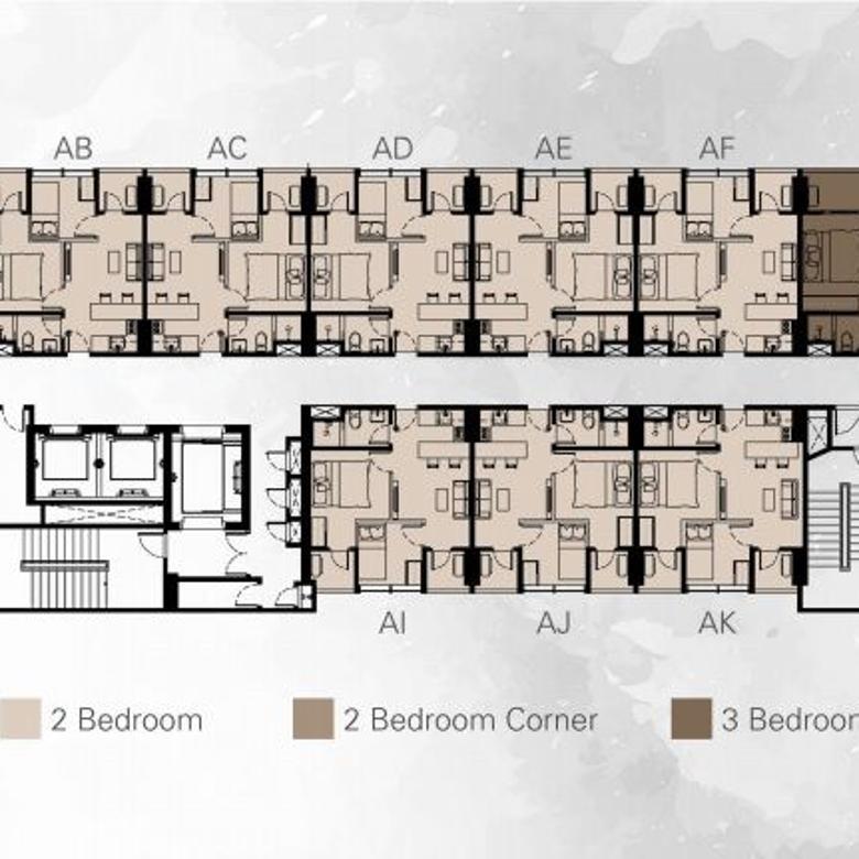 Apartemen-Batam-4