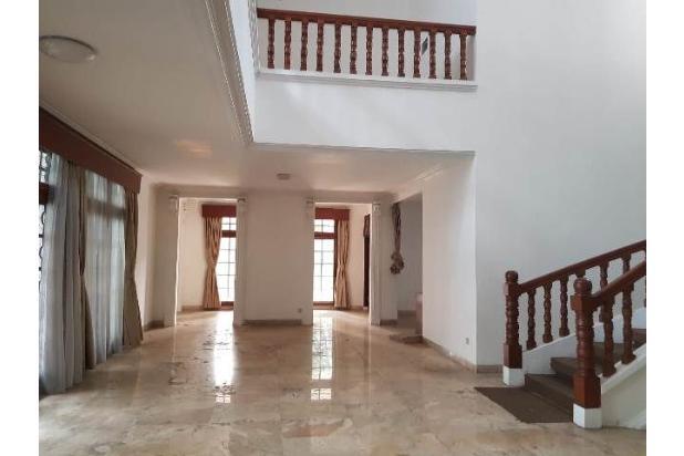 Rp41mily Rumah Dijual