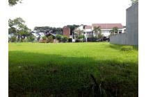 Graha Golf Araya Malang