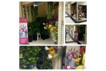 Dijual 2 unit Kios ITC Permata Hijau , Kebayoran Lama , Jakarta Selatan