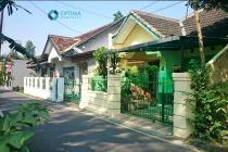 Rumah Luas di Jl Kaliurang Km 8, Condongcatur dekat Kampus UGM, UII, UNY