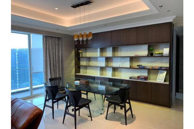 Rp50,7jt Apartemen Dijual