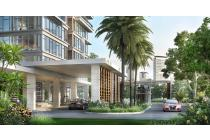 VERDE 2 the very luxurious apartment @ South Jakarta - Ready !