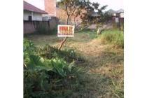 Tanah Pintu Air IV Simalingkar B Medan