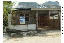 Rumah di Villa Taman Bandara Dadap (08/0016-MAR)