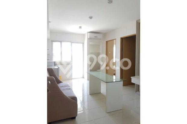 Apartment Educity Residence 2BR Lantai 1 Furnished! 13425104