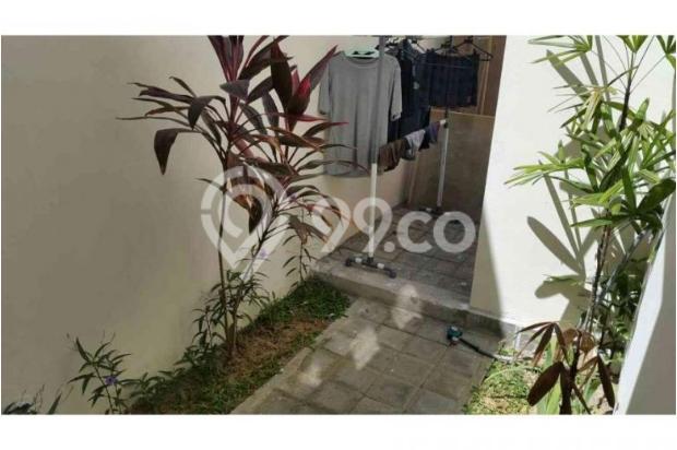 Dijual Rumah Minimalis Nyaman di Muding Denpasar 12397352