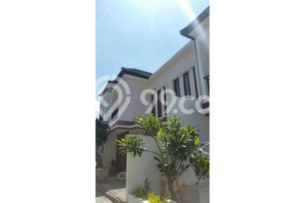Dijual Rumah Minimalis Nyaman di Muding Denpasar 12397353