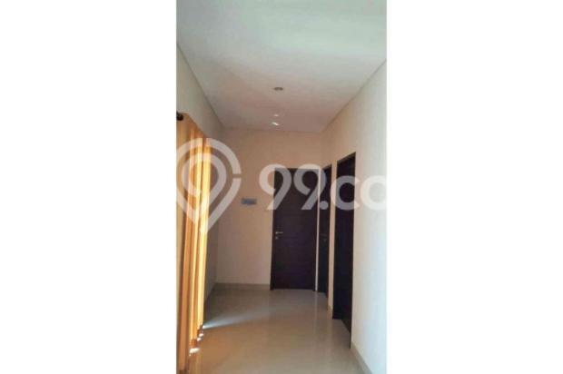 Dijual Rumah Minimalis Nyaman di Muding Denpasar 12397349
