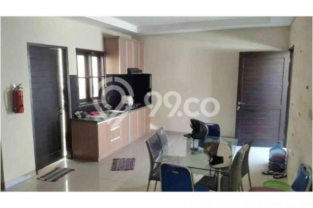 Dijual Rumah Minimalis Nyaman di Muding Denpasar 12397351