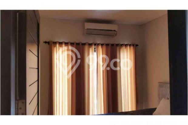 Dijual Rumah Minimalis Nyaman di Muding Denpasar 12397350