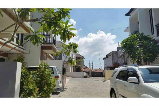 Dijual Rumah Minimalis Nyaman di Muding Denpasar 12397356