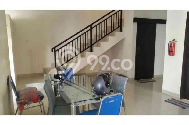 Dijual Rumah Minimalis Nyaman di Muding Denpasar 12397354