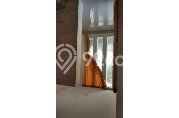 Dijual Rumah Minimalis Nyaman di Muding Denpasar 12397355