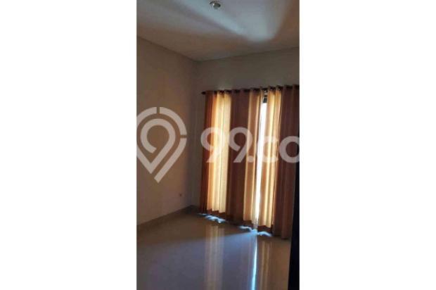Dijual Rumah Minimalis Nyaman di Muding Denpasar 12397357