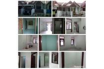 Rumah Dijual di Metland Jakarta timur