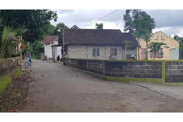 Pilih Tanah Kredit Bank Di Kapling Kujonsari: Cara Mudah dan Masuk Akal 13696909