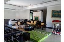 Rumah-Denpasar-12